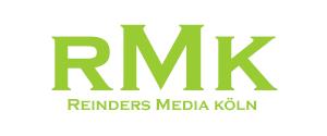 RMK - Logo
